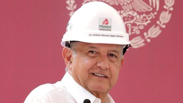 Autosuficiencia energética de AMLO es una fantasía: exdirector de Pemex